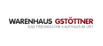 Warenhaus Gstöttner