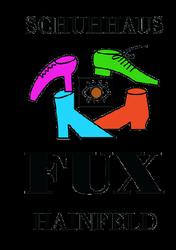 Schuhhaus Fux