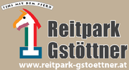 Reitpark GSTÖTTNER, Reiterhof, Reiten und Wanderreiten auf der Mühlviertler Alm in Schönau im Bezirk Freistadt.