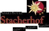 Aparthotel Stacherhof ****