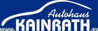 Autohaus Kainrath