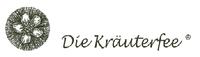 Traumgarten Tannberg - Die Kräuterfee Dipl.-Ing. Elisabeth Mayer