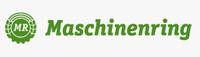 Maschinenring Hollabrunn - Horn