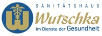 Sanitätshaus Wutschka - Im Dienste der Gesundheit