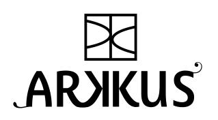 ARKKUS UNTERNEHMENSBERATUNG UND ENERGETIK