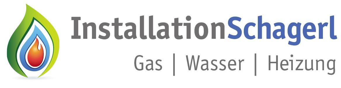 installation schagerl gmbh in st marien gas wasser heizung installateur installateur. Black Bedroom Furniture Sets. Home Design Ideas