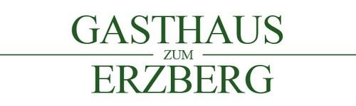 Gasthaus zum Erzberg