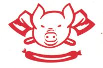 Fleischerei Pfennigbauer