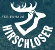 Ferienhaus Hirschloser