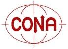 CONA - Solare Trocknung