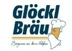 Glöckl Bräu