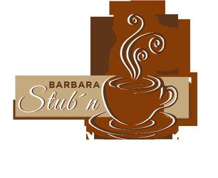 Barbara Stubn