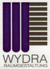 Wolfgang Wydra Raumgestaltung