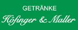 Höfinger & Maller eröffneten Saftladen neu