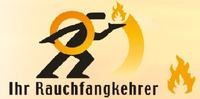 Jandl Energietechnik - Rauchfangkehrer