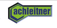 Achleitner Reifenzentrum Strasswalchen