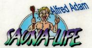 Sauna Life bei Fred Kombüse Sauna - Dampfbad - Solarium - Massage - Schmankerlstüberl