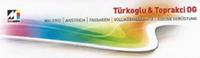 Türkoglu & Toprakci OG
