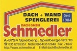 Schmedler Dach GmbH
