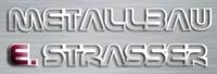 METALLBAU E. STRASSER, Metallbau, Medizintechnik und Edelstahl in Schönau im Bezirk Freistadt.