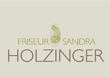 Friseur Holzinger