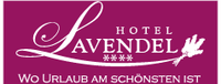 Hotel Lavendel Familie Gössweiner