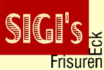 SIGI´s Frisuren Eck, Herren- und Damen-Friseur in Unterweißenbach im Bezirk Freistadt.