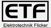 ETF Elektrotechnik Flicker