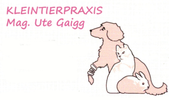 Kleintierpraxis Mag. Ute Gaigg