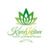 Praxis für ganzheitliche Therapien - Karin Koller