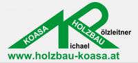 Holzbau Koasa - Michael Pölzleitner