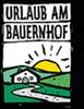 Singerskogel Ferienhof Jausnstub'n Fam. Kreutzhuber