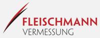 Fleischmann Vermessung