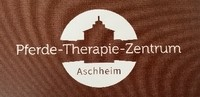 Pferdetherapiezentrum Aschheim | Tierärztin Dr. Marie Lindinger