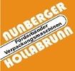 Nunberger GmbH Förderbänder / Verpackungsmaschinen
