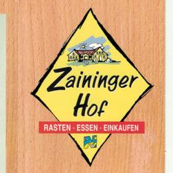 Restaurant Zainingerhof