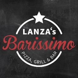 Lanza's Barissimo Pizza Grill Bar