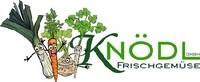 Frischgemüse Knödl GmbH