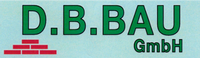 D.Bevab Bau GmbH