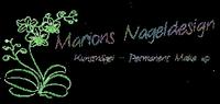 Marions Nageldesign