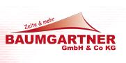 Zelte & mehr Baumgartner GmbH & Co KG