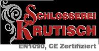 Schlosserei Krutisch