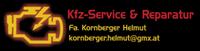 Kfz-Service & Reparatur Fa. Kornberger Helmut
