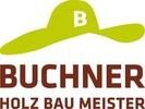 Zentrale Unterweißenbach (BUCHNER Holzbaumeister in Unterweißenbach im Bezirk Freistadt.)