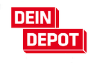 Dein Depot Lagerräume bei Wien