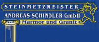Steinmetzmeister Andreas Schindler GmbH