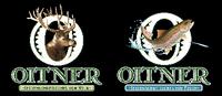 Familie Oitner  Brennholz - Hackschnitzel - Wild - Fische