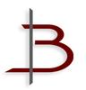 Brigitte Brandl Bilanzbuchhaltung