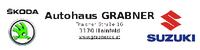 Grabner KFZ Handels Ges.m.b.H