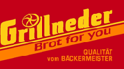 Cafe Bäckerei Grillneder - Brot for you